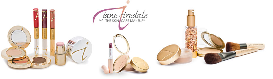jane-iredale-makeup